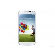 Samsung Galaxy S4 GT-i9508c 4G TD-LTE Smartphone (Samsung i9508c)