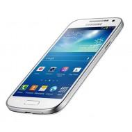 Samsung Galaxy S4 Mini GT-i9197 4G FDD-LTE Smartphone (Samsung GT-i9197)