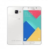 Samsung Galaxy A5 SM-A5100