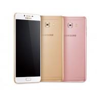 Samsung Galaxy C9 Pro C9000