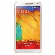 Samsung Galaxy Note3 N9008S 4G FDD-LTE Smartphone (Samsung SM-N9008S)