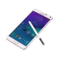 Samsung Galaxy Note4 N9108V