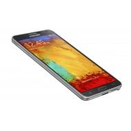 Samsung Galaxy Note 3 N9005 4G FDD-LTE Smartphone (Samsung SM-N9005 / SM-N9005ZWEBTU)