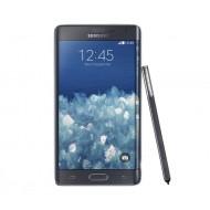 Samsung Galaxy Note Edge SM-N9150