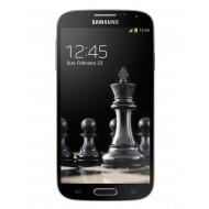 Samsung Galaxy S4 GT-i9505 4G TD-LTE Smartphone (Samsung GT-i9505)