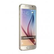 Samsung Galaxy S6 G9208
