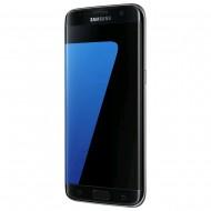 Samsung Galaxy S7 Edge G9350