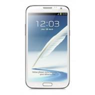Samsung GT-N7108D Galaxy Note II TD-LTE 4G Smartphone