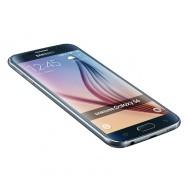 Samsung Galaxy S6 G9209