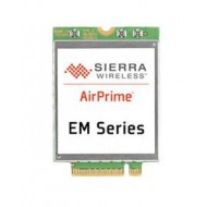 Sierra Wireless Airprime EM7430