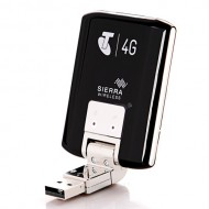 Sierra Wireless USB 4G AirCard 320U
