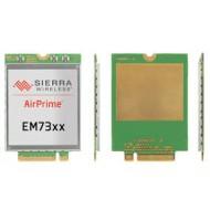 Sierra EM7345 AirPrime | Sierra Wireless AirPrime EM7345 4G Embedded Module