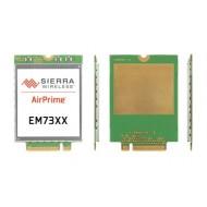 Airprime EM7330| Sierra Wireless AirPrime EM7330