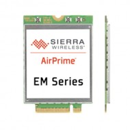 Sierra EM7355 | AirPrime EM7355 Module