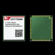 SIMCOM SIM7500A