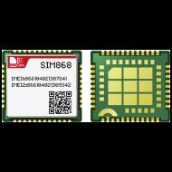 SIMCOM SIM868