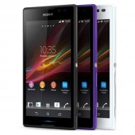 Sony Xperia SP M35t 4G TD-LTE Smartphone  |Buy Sony M35t 4G Smartphone