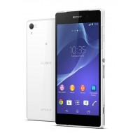 Sony Xperia Z2 L50t 4G TD-LTE Smartphone