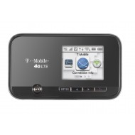 T-Mobile Sonic 2.0 Mobile HotSpot LTE Unlocked