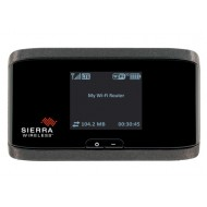 Telstra 760S 4G Mobile Hotspot, also Bigpond 760S 4G Wifi Hotspot, provides wireless access at download speeds of up to 100Mbps under 4G LTE network at 1800/2100/2600Mhz. It's easy to set up and use, and provides the convenience of portable 4G Wi-Fi. If y
