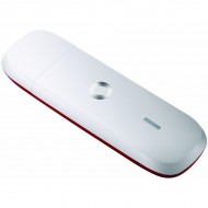 Vodafone K4605 42Mbps USB modem is the upgraded version of HUAWEI E372 and support Qual-band 3G network, it support peak download speed to 42Mbps and upload 11Mbps. It's born for European market, SIM card free for all the providers.