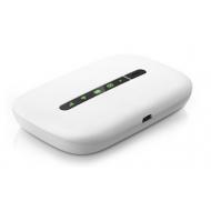 Vodafone R207 21Mbps Mobile WiFi Hotspot