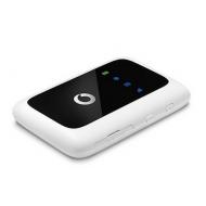 Vodafone R216-Z 4G Mobile WiFi Hotspot| Unlocked ZTE R216 4G WiFi Router