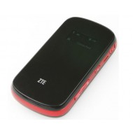 ZTE MF80 3G HSPA+ 43.2Mbps Mobile Hotspot is the latest and fastest DC-HSPA+ mobile 3G Router from ZTE. It upgraded from ZTE MF60 Wireless 3G Pocket WiFi router with functions similar to HUAWEI E587 HSPA+ 42Mbps Portable 3G Router, supporting 10 devices t