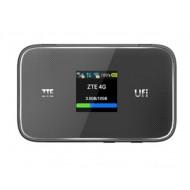 ZTE MF970 uFi LTE Cat6 Mobile WiFi Hotspot| Buy ZTE uFi MF970 4G Pocket WiFi Hotspot