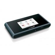 Sprint Pocket Wi-Fi 306ZT| ZTE MF975S 4G Pocket WiFi