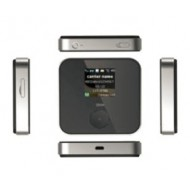 ZTE MF97S 4G FDD/TD-LTE Mobile Hotspot
