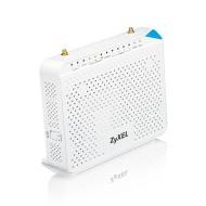 ZyXEL LTE5121 4G LTE Indoor CPE