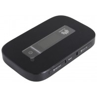 HUAWEI E5838 Mobile WiFi Reviews