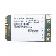 Sierra MC7455 AirPrime | Sierra Wireless AirPrime MC7455 | Buy