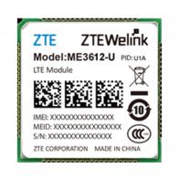 SIMCOM SIM7000A LTE CAT-M1(eMTC) and NB-IoT Module