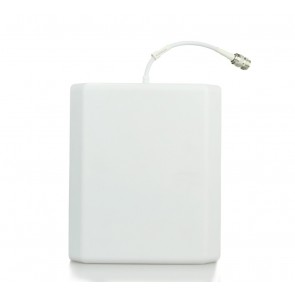 4G High Gain Outdoor Flat Panel LTE Antenna