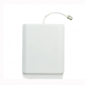 5G LTE 5/7dBi Wall Mount Directional Antenna
