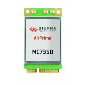 Airprime MC7350 | Sierra Wireless AirPrime MC7350 | Sierra MC7350| Buy MC7350 4G LTE Module