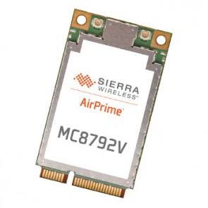 Sierra MC8792V