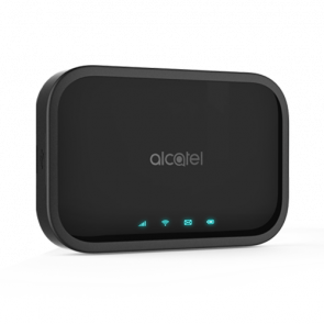 Alcatel Linkzone Cat12