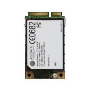 AnyData DTP960S 4G LTE Module