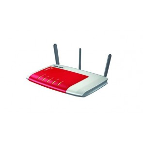 FRITZ! Box 6840 LTE CPE Router