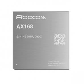 Fibocom AX168-GL