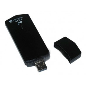 Bell TL131 4G TD-LTE USB Modem | ASB TL131 TD-LTE Dongle | China Mobile TL131