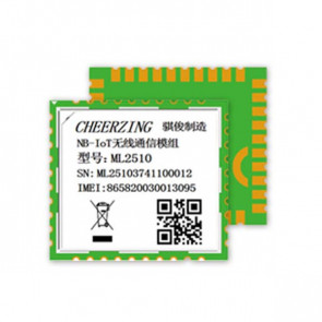 Cheerzing ML2510