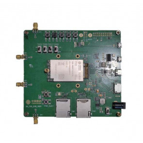 China Mobile OneMo F03X Dev Board Kit