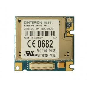 Cinterion® MC55i