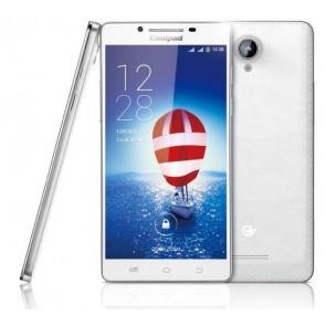 Coolpad S6 9190L 3G/4G TD-LTE Smartphone