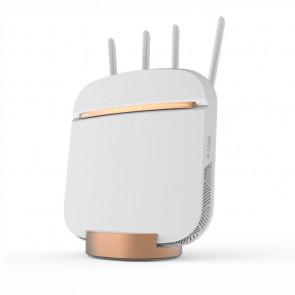 D-Link DWR-2010 5G NR Router