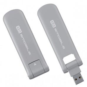 HUAWEI D21HW 3G AWS USB Modem